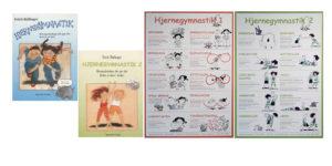 Hjernegymnastik-kinesiologishoppen2
