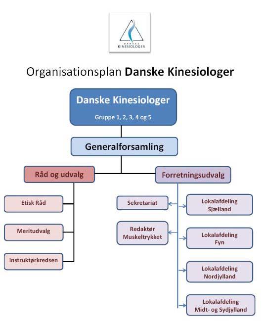 Org-plan-DK